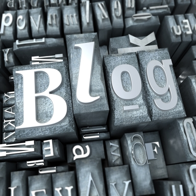 Importance of Blogging for your Business
