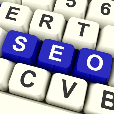 Search Engine Optimization (SEO) Scams: Website Owners Beware