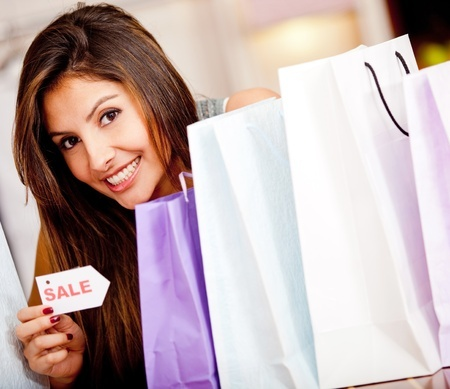 Tis The Season To Shop: Is Your Business Ready?