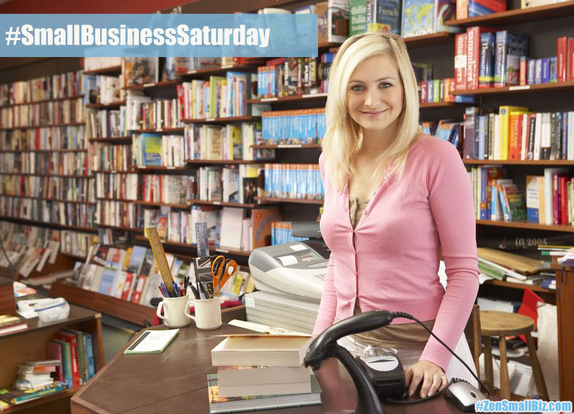 small-business-saturday-share