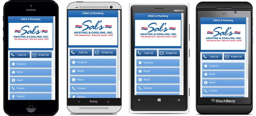 mobile-site-looks-like