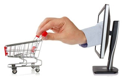 Thinking About Opening An E-Commerce Store?