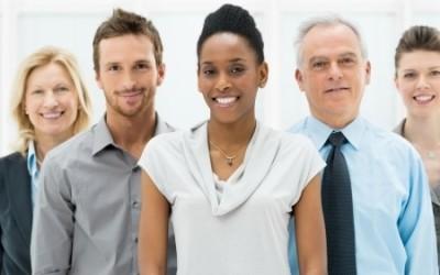 Seeking Sales Executive