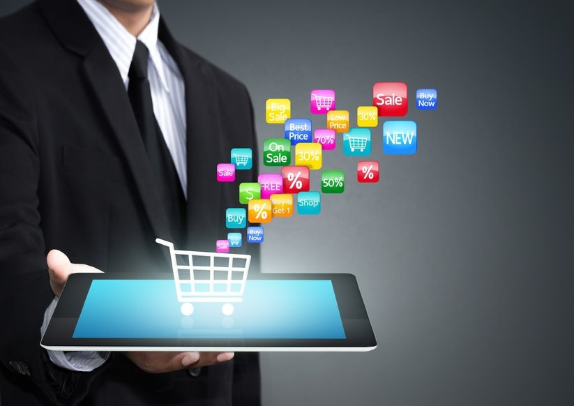 Is Your Business Ready For E-Commerce?