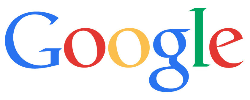 Google's Mobile Update: What It Means For Your Business