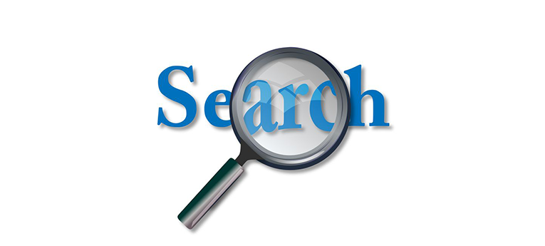 What Are Search Engine Rankings? Why Do They Matter?