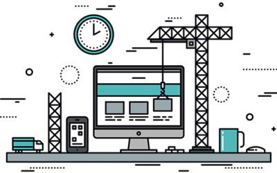 Are You Ready for a Website?